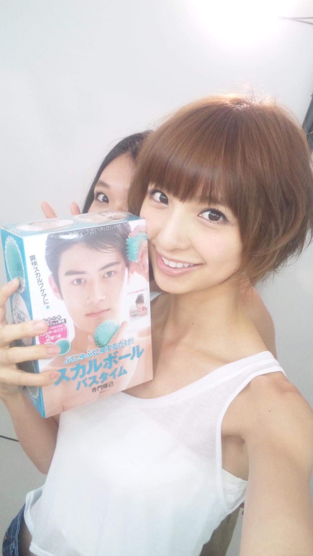 篠田麻里子の画像 p1_40