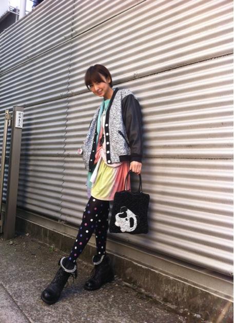 篠田麻里子の画像 p1_14