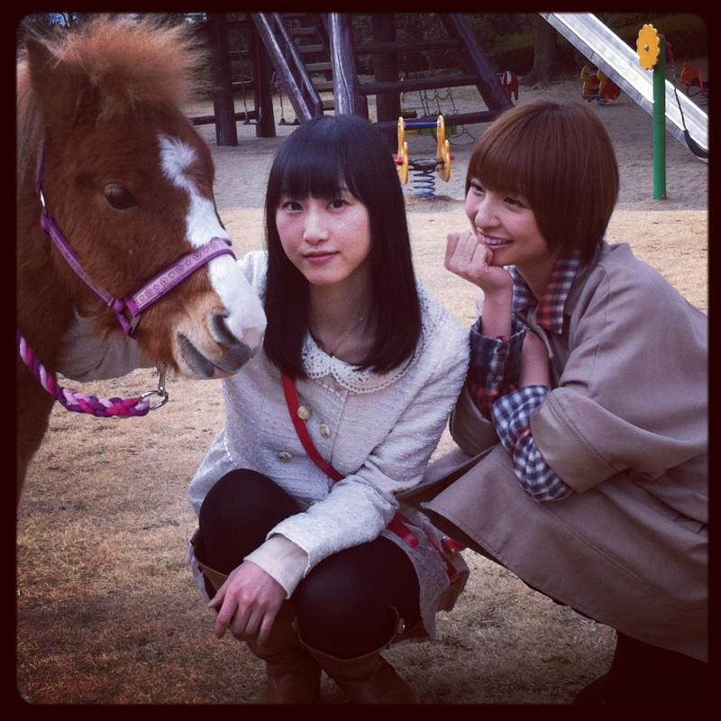 http://mariko-shinoda.up.seesaa.net/image/IMG_0407.jpg
