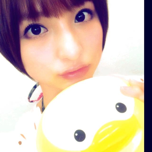 http://mariko-shinoda.up.seesaa.net/image/IMG_4189.jpg