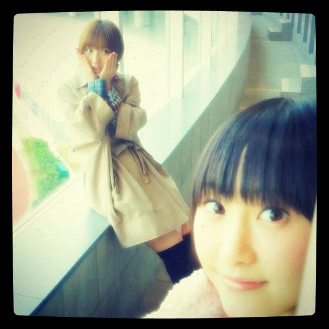 http://mariko-shinoda.up.seesaa.net/image/IMG_5952-46165.jpg