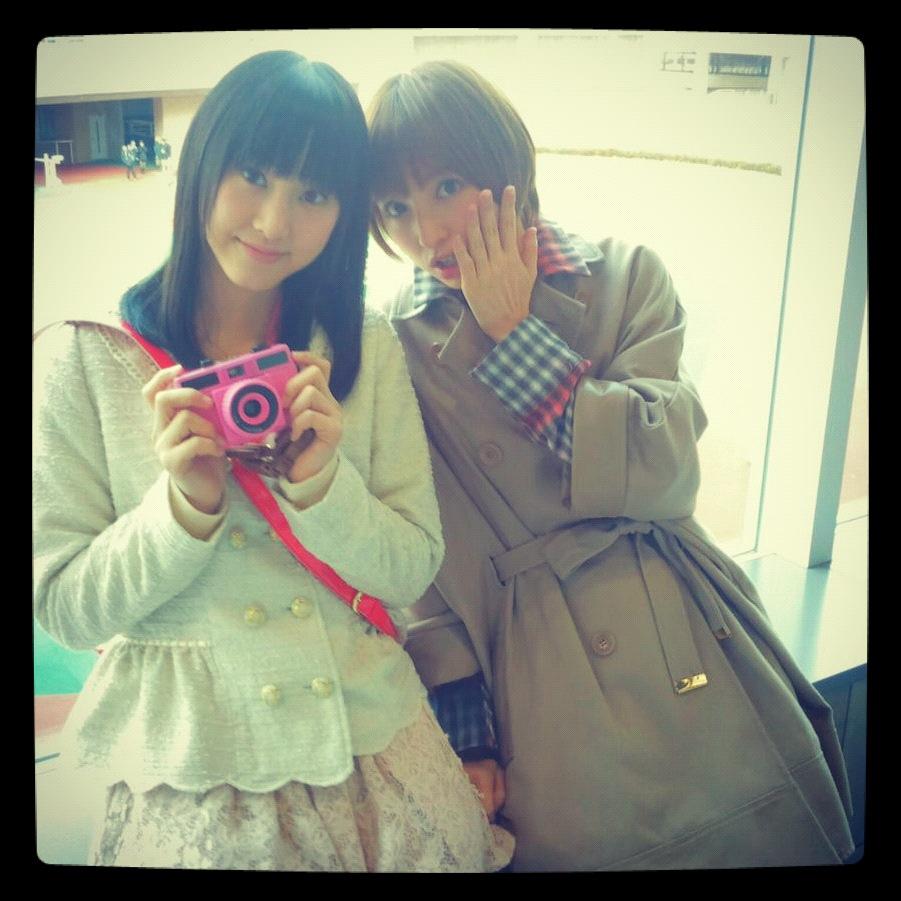 http://mariko-shinoda.up.seesaa.net/image/IMG_7922.jpg