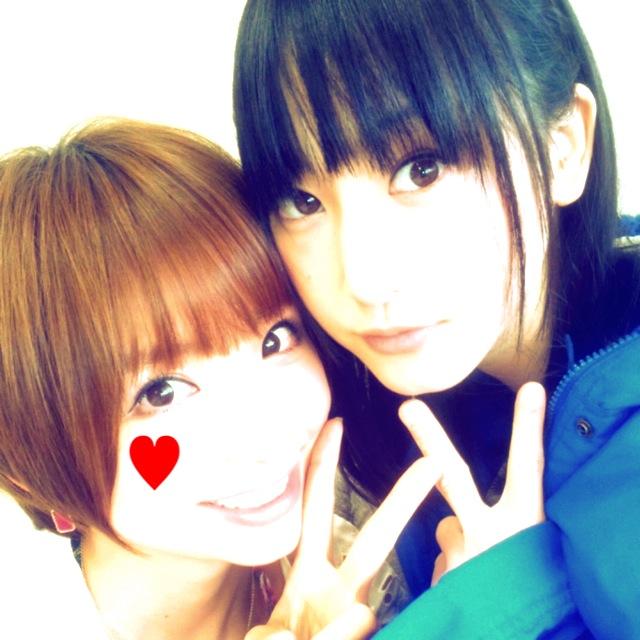 http://mariko-shinoda.up.seesaa.net/image/IMG_8795-38033.jpg
