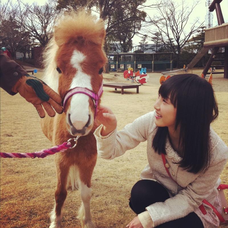 http://mariko-shinoda.up.seesaa.net/image/IMG_8900.jpg