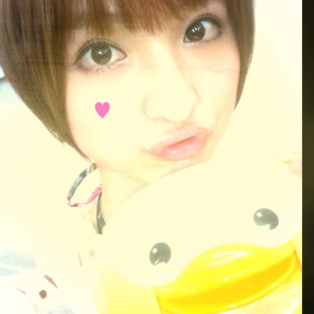 http://mariko-shinoda.up.seesaa.net/image/IMG_9780.jpg
