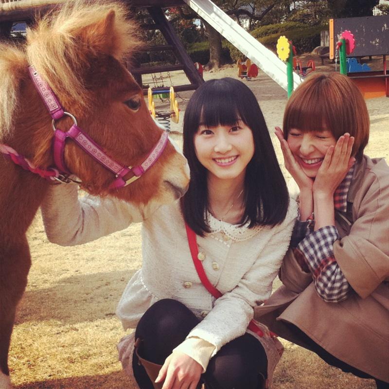 http://mariko-shinoda.up.seesaa.net/image/IMG_9969-13392.jpg