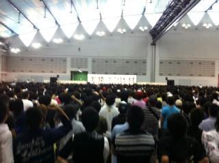 http://mariko-shinoda.up.seesaa.net/image/mariko-shinoda-2010-09-18T17:20:43-7.jpg