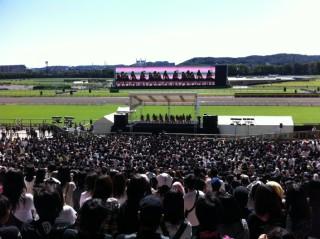 http://mariko-shinoda.up.seesaa.net/image/mariko-shinoda-2010-10-11T16:51:26-2.jpg